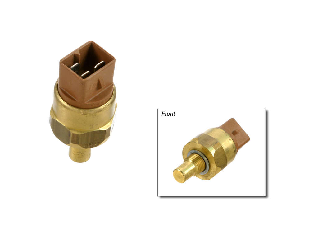 W01331619112HEL?width=300&height=300 quattroworld com forums f76 multifunction temperature switch r&r  at bakdesigns.co