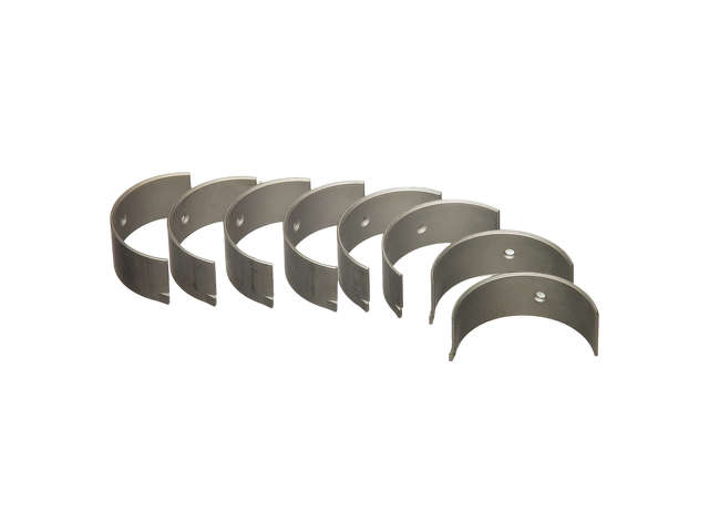 Honda Rod Bearing Set > Honda Del Sol Rod Bearing Set