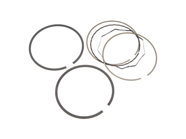 Honda Piston Ring Set > Honda Accord Piston Ring Set