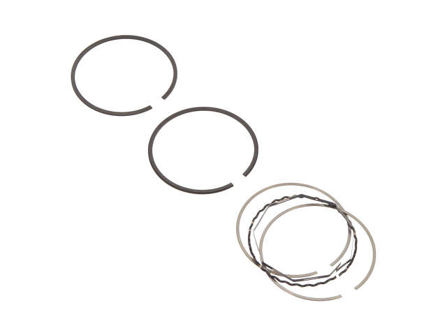 Mitsubishi Piston Ring Set > Mitsubishi Galant Piston Ring Set