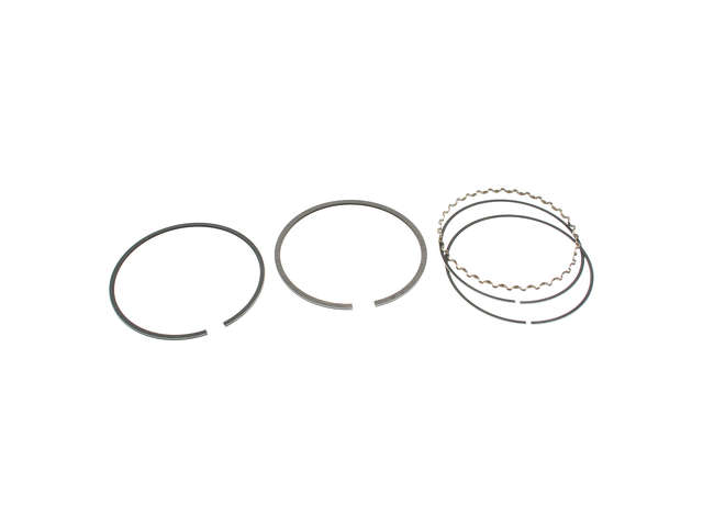 Nissan Piston Ring Set > Nissan Sentra Piston Ring Set