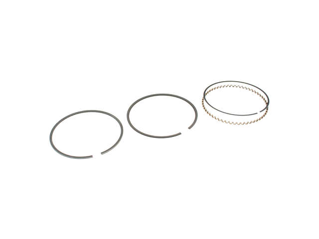 Honda Piston Ring Set > Honda Civic Piston Ring Set