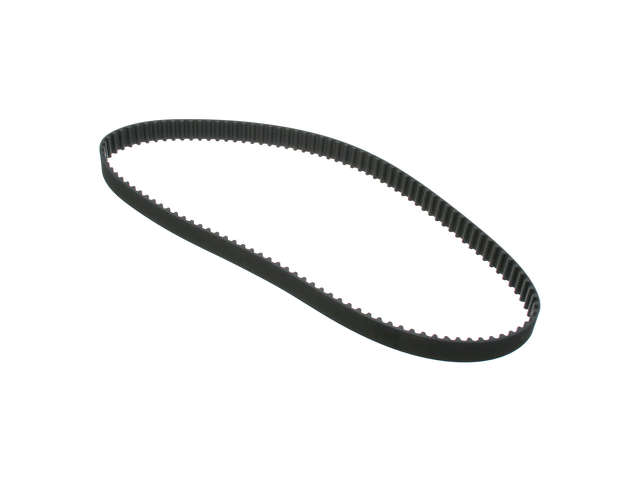 Hyundai Elantra Timing Belt > Hyundai Elantra Timing Belt