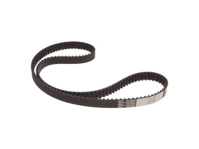 Volvo S60 Timing Belt > Volvo S60 Timing Belt