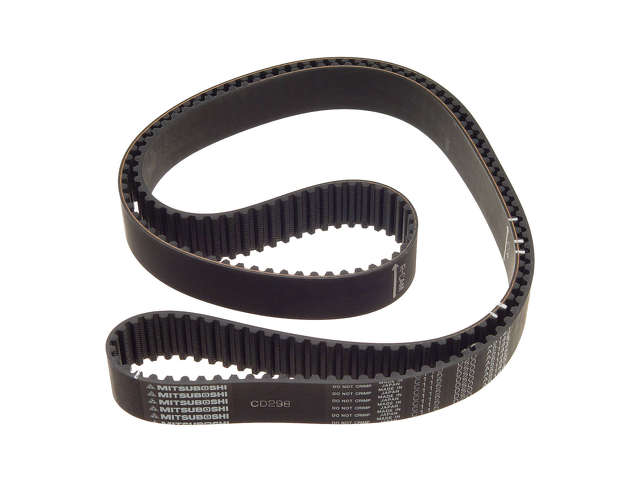 Toyota Landcruiser Timing Belt > Toyota LandCruiser Timing Belt