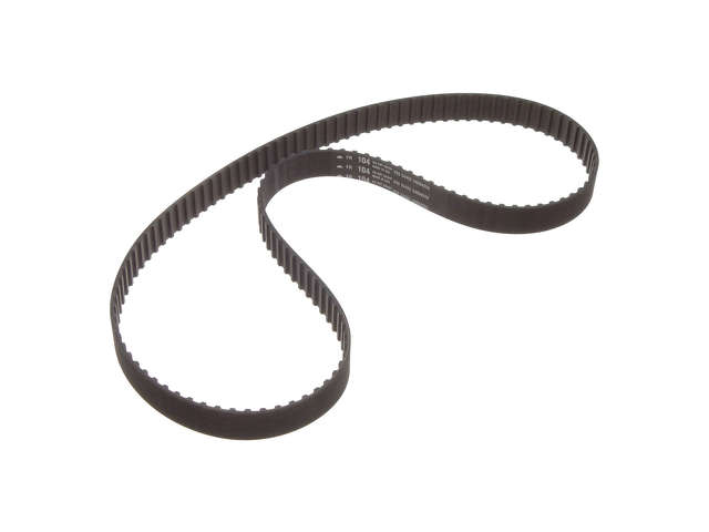 Nissan Hardbody Timing Belt > Nissan Hardbody Timing Belt