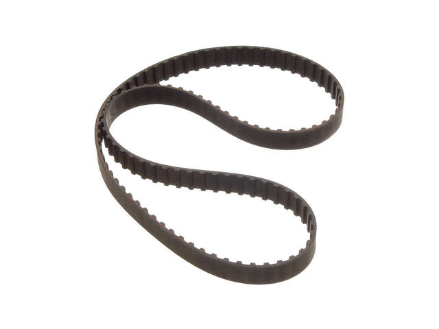 Nissan Timing Belt > Nissan Sentra Timing Belt
