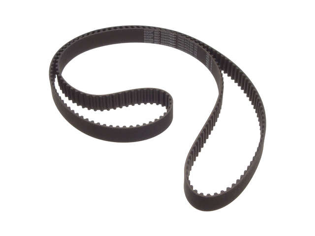Acura TL Timing Belt > Acura TL Timing Belt