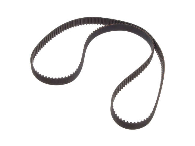 Acura Legend Timing Belt > Acura Legend Timing Belt