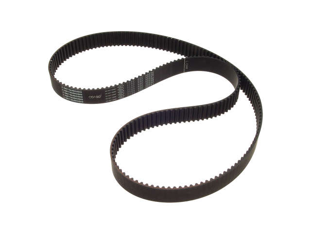 Lexus LS400 Timing Belt > Lexus LS400 Timing Belt