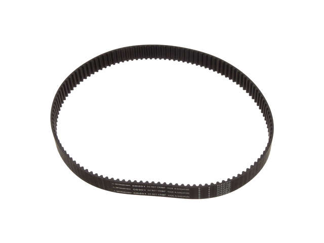 Mitsubishi Timing Belt > Mitsubishi Mirage Timing Belt