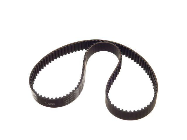 Toyota Tercel Timing Belt > Toyota Tercel Timing Belt