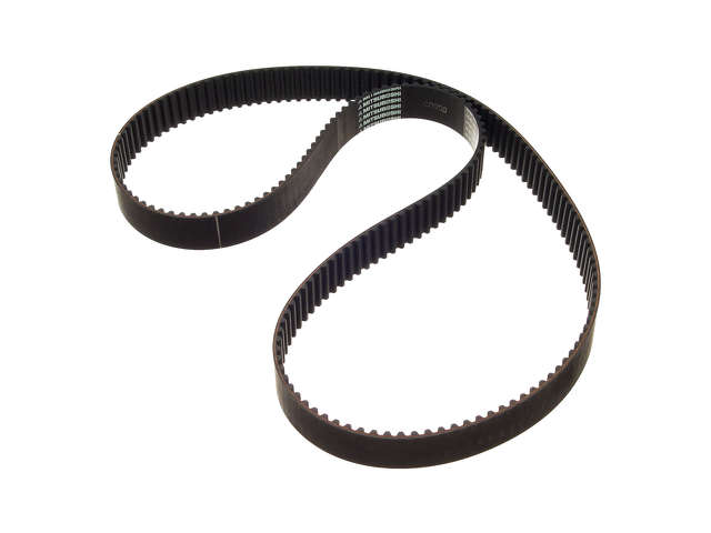 Lexus ES300 Timing Belt > Lexus ES300 Timing Belt