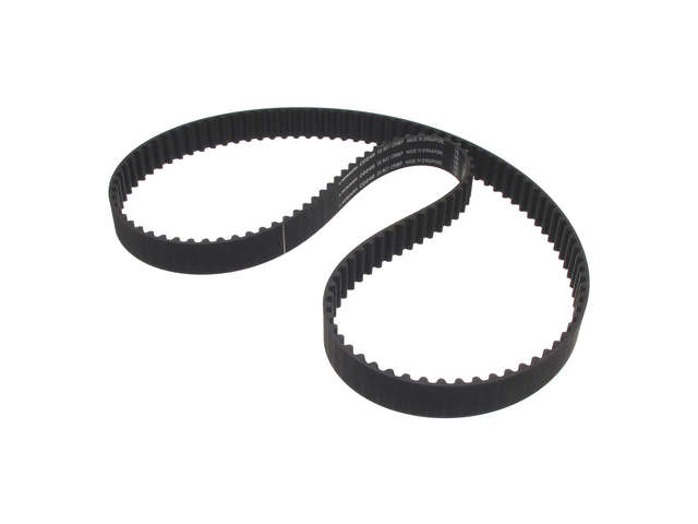 Nissan Frontier Timing Belt > Nissan Frontier Timing Belt