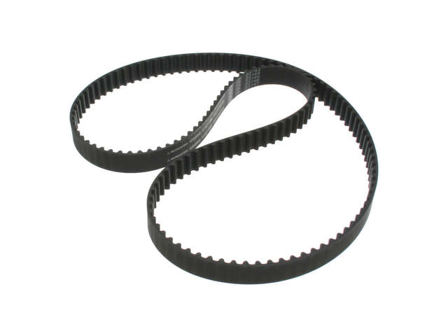 Volvo V70 Timing Belt > Volvo V70 Timing Belt