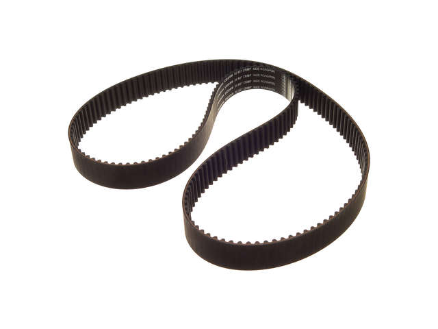 Mitsubishi Montero Timing Belt > Mitsubishi Montero Timing Belt