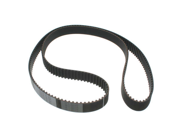 Subaru Forester Timing Belt > Subaru Forester Timing Belt
