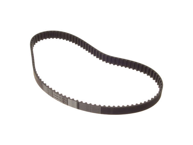 Mitsubishi Mirage Timing Belt > Mitsubishi Mirage Timing Belt