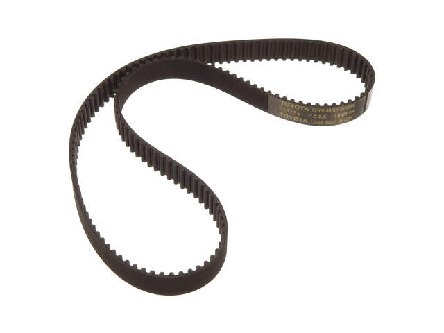 Lexus IS300 Timing Belt > Lexus IS300 Timing Belt