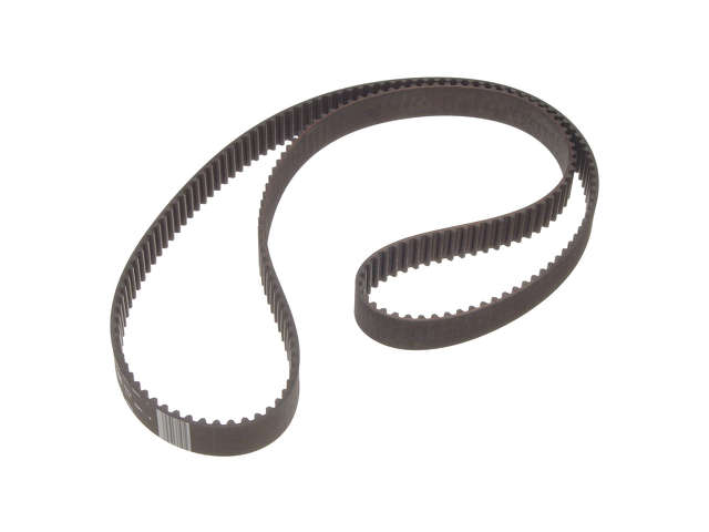 Honda Odyssey Timing Belt > Honda Odyssey Timing Belt
