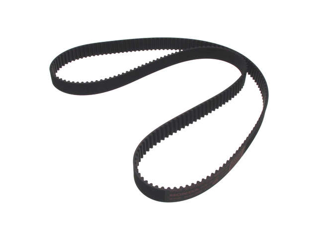 Acura CL Timing Belt > Acura CL Type-S Timing Belt