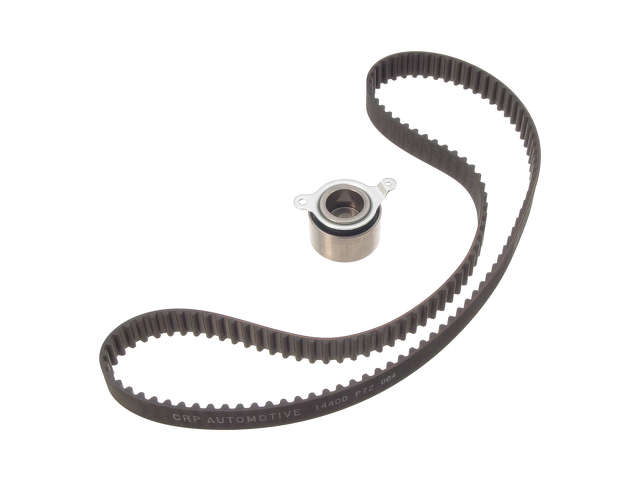Acura Transmission Overhaul Kit > Acura Integra GS-R Timing Belt Kit