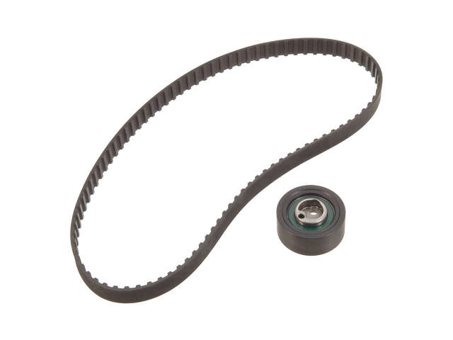 Suzuki Transmission Overhaul Kit > Suzuki Samurai Timing Belt Kit