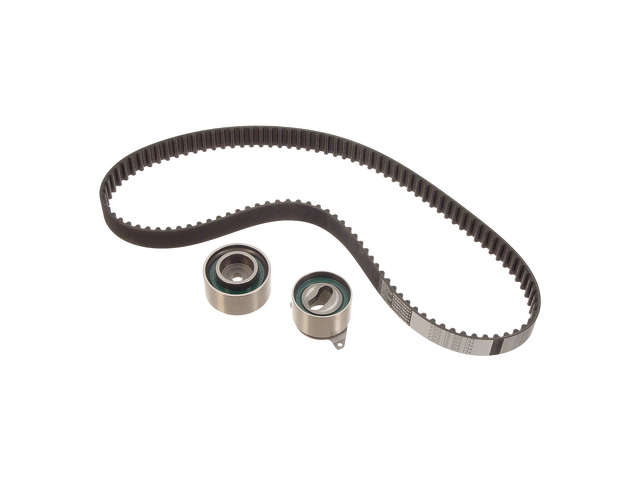 Mazda B2200 Timing Belt > Mazda B2200 Timing Belt Kit