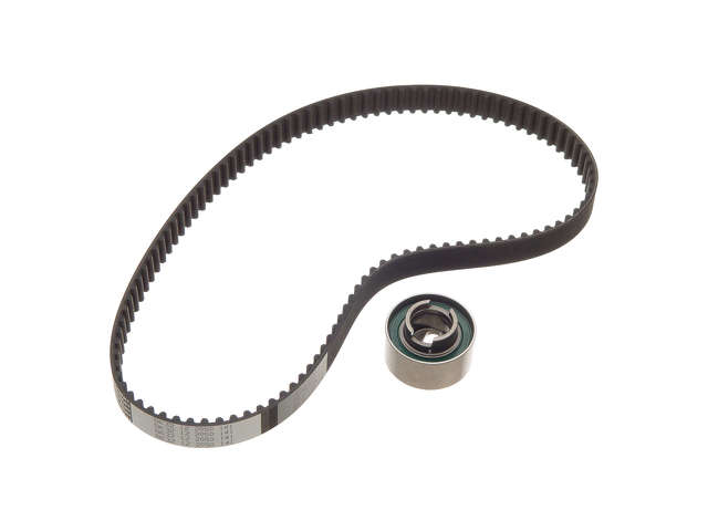 Mazda 323 Timing Belt > Mazda 323 Timing Belt Kit
