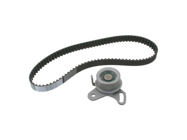 Hyundai Brake Hardware Kit > Hyundai Accent Timing Belt Kit