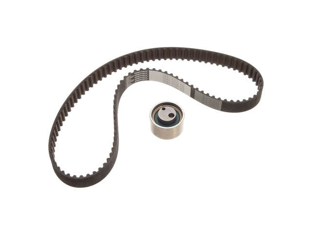 Suzuki Esteem > Suzuki Esteem Timing Belt Kit