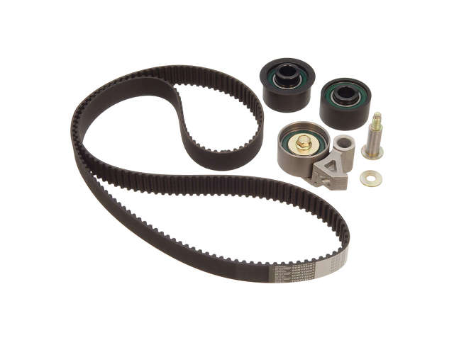 Mazda 6 Timing Belt > Mazda 626 Timing Belt Kit