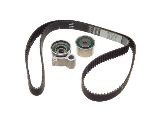 Lexus RX300 > Lexus RX300 Timing Belt Kit