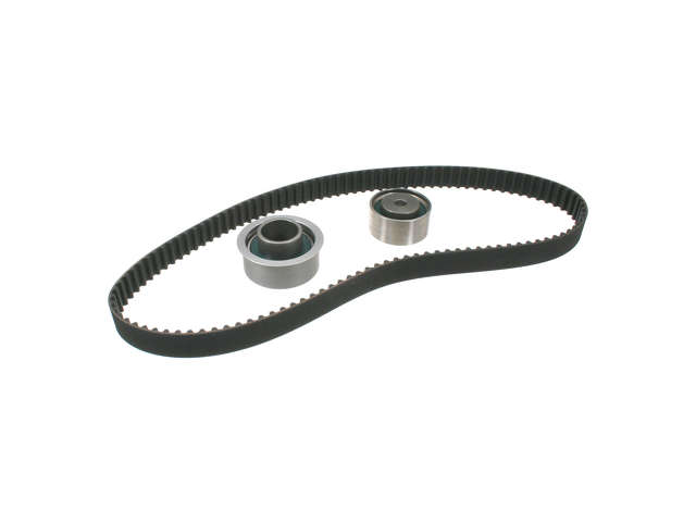Hyundai > Hyundai Tiburon Timing Belt Kit