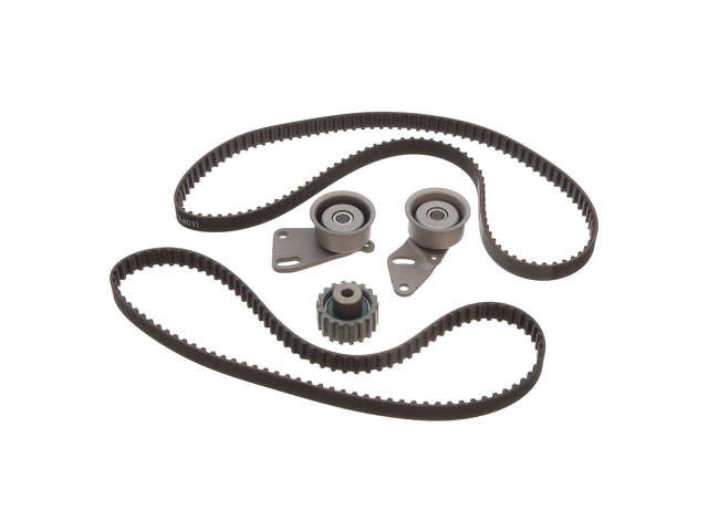 Subaru Transmission Overhaul Kit > Subaru Leone Timing Belt Kit