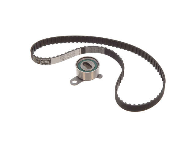 Toyota Corolla > Toyota Corolla Timing Belt Kit