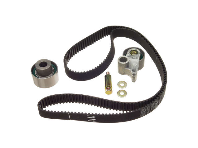 Honda Passport Timing Belt > Honda Passport Timing Belt Kit