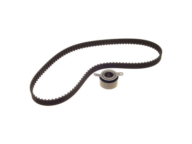 Acura Vigor Timing Belt > Acura Vigor Timing Belt Kit