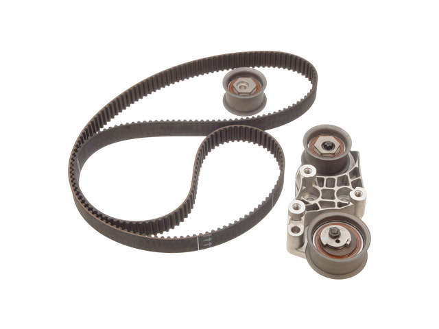 Saab Transmission Overhaul Kit > Saab 9000 Timing Belt Kit