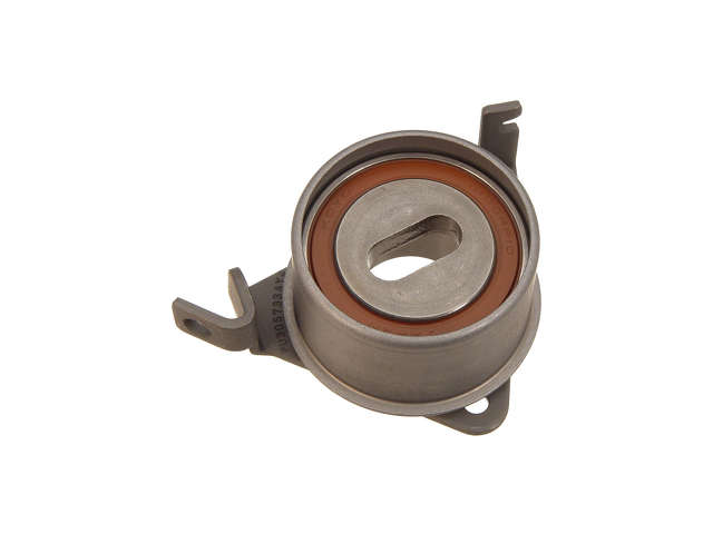 Mitsubishi Timing Belt Tensioner > Mitsubishi Mirage Timing Belt Tensioner