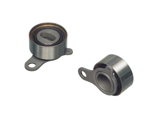 Toyota Timing Belt Tensioner > Toyota Tercel Timing Belt Tensioner