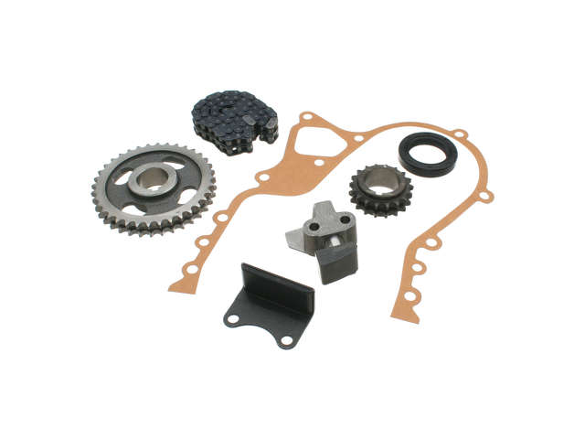 Toyota Camshaft Gear > Toyota Corolla Timing Gear Kit