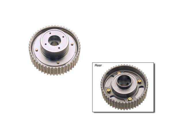 Nissan Camshaft Gear > Nissan 300ZX Camshaft Gear