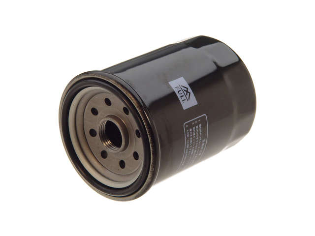 Toyota Landcruiser Oil Filter > Toyota LandCruiser Oil Filter