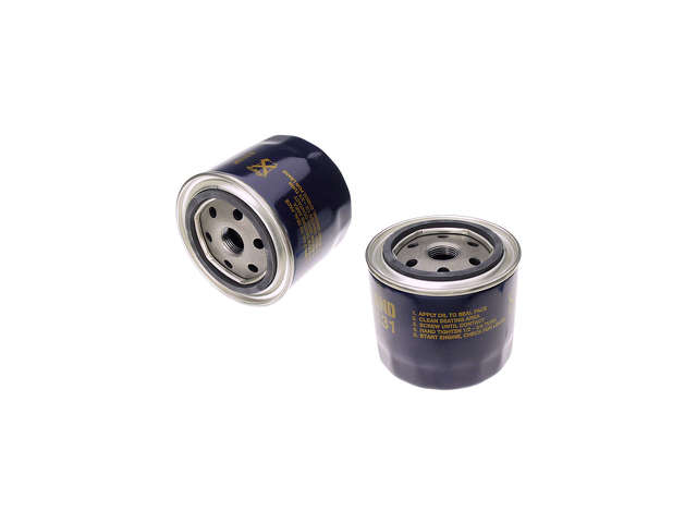 Volvo 850 Transmission Filter > Volvo 850 Oil Filter