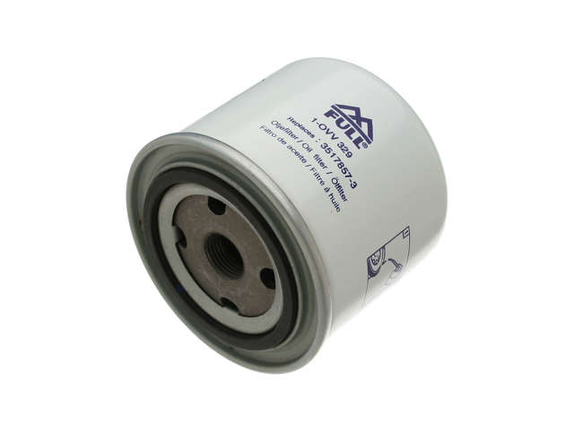 Volvo V90 Transmission Filter > Volvo V90 Oil Filter