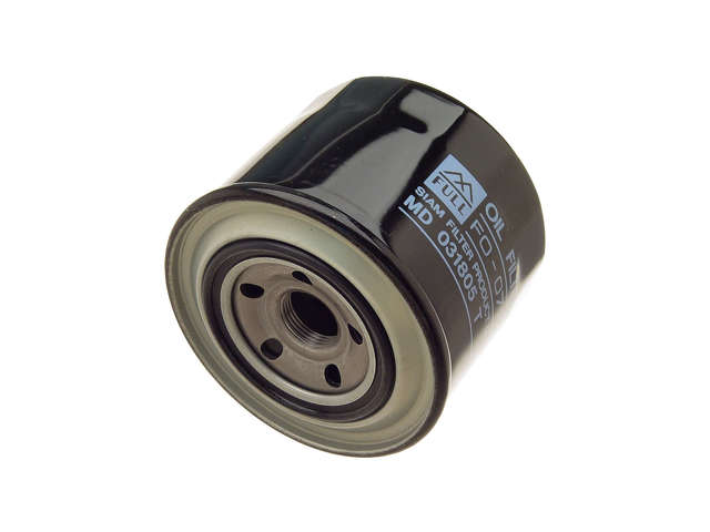 Mitsubishi Pickup Fuel Filter > Mitsubishi Pickup Oil Filter