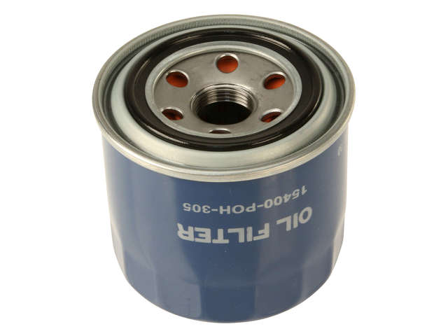 Honda Del Sol Transmission Filter > Honda Del Sol Si Oil Filter