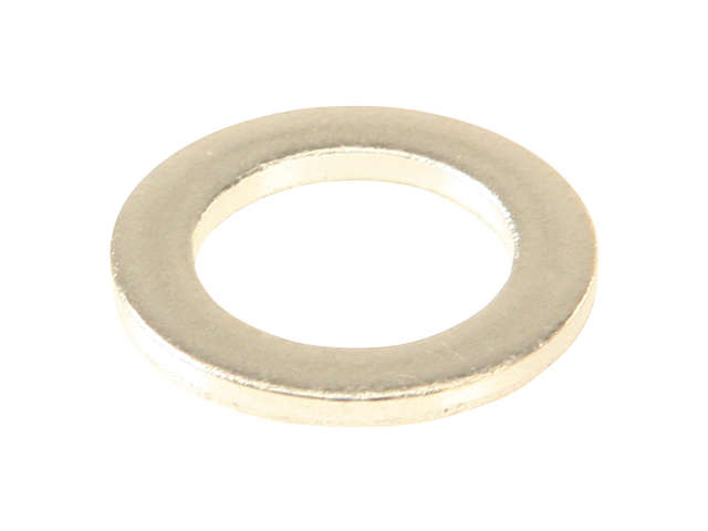 Honda Insight Spark Plug > Honda Insight Oil Drain Plug Gasket