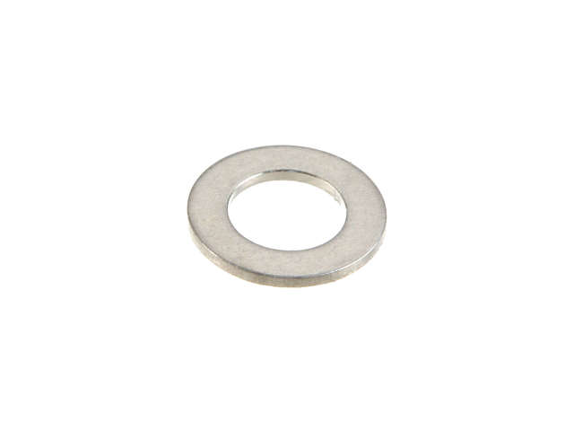 Toyota Landcruiser Gasket > Toyota LandCruiser Oil Drain Plug Gasket